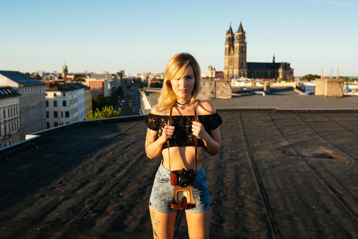 rooftop-pixie-10