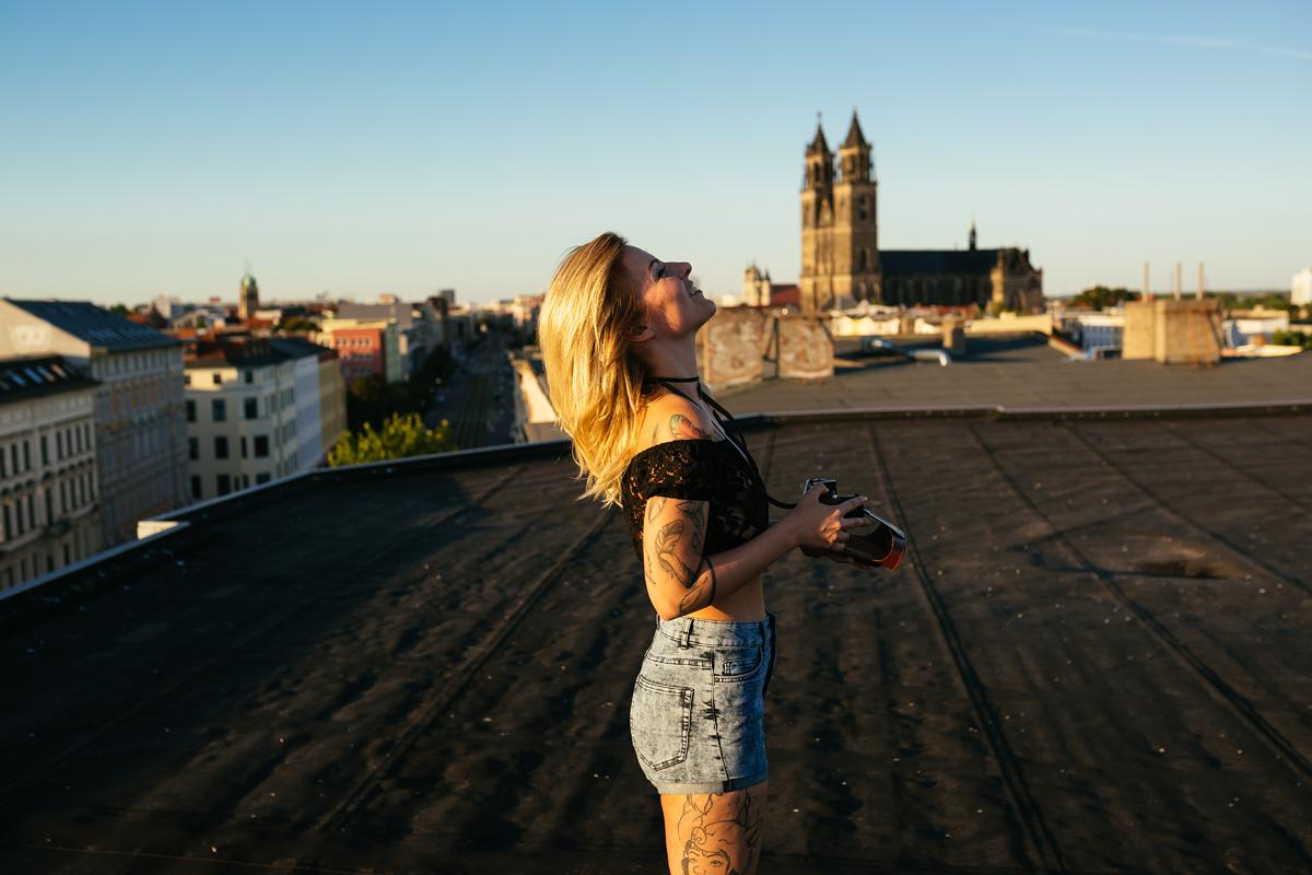 rooftop-pixie-11