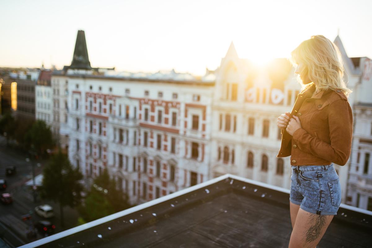 rooftop-pixie-14