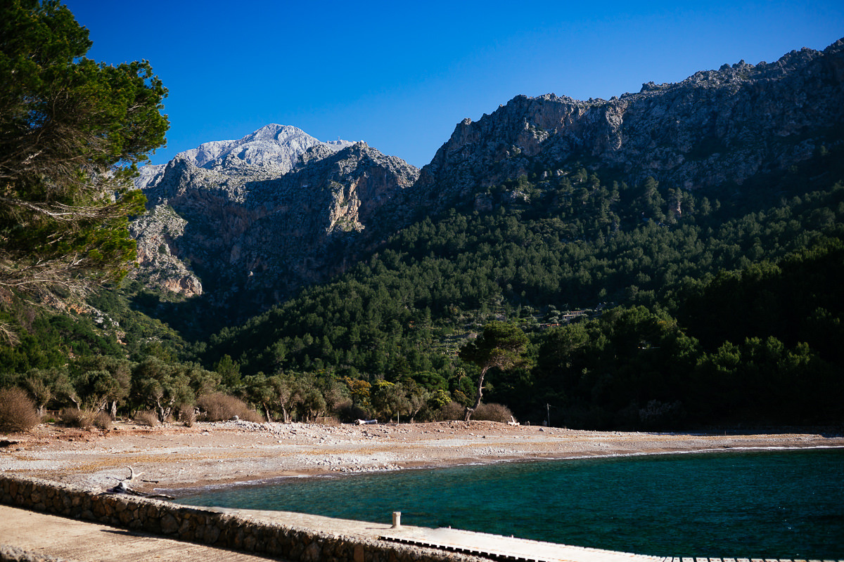 RoadTrip-Mallorca-Shooting-