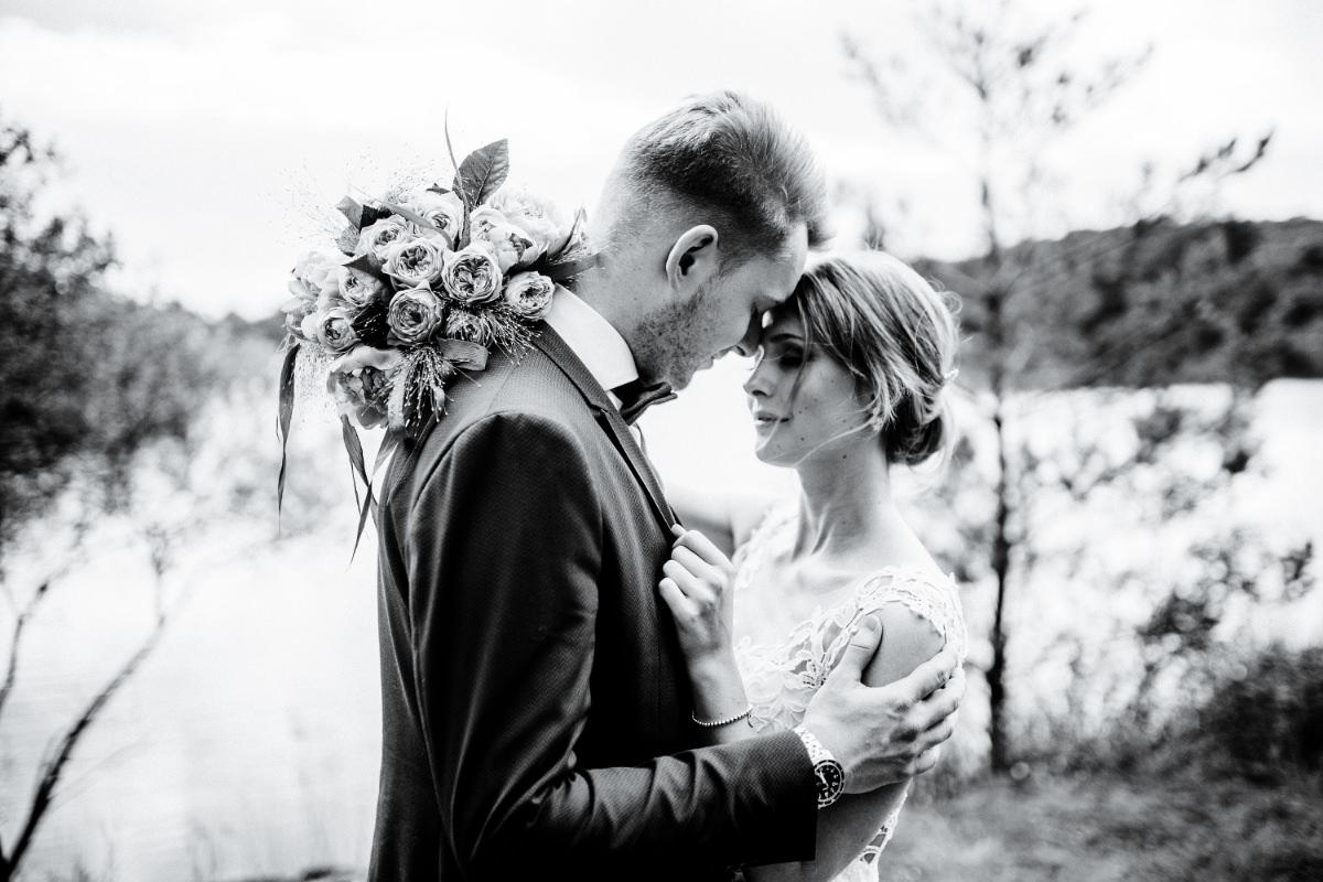 Hochzeit Workshop Reportage Gießen